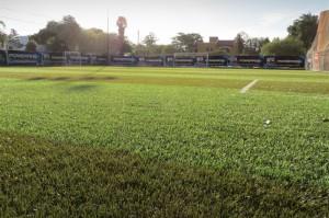 Cancha de Fútbol 7