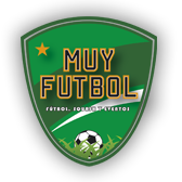Muy Fútbol - Córdoba