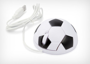 Muy Fútbol Online