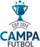 Logo Torneo Campa Fútbol