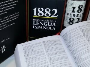 1882_diccionario